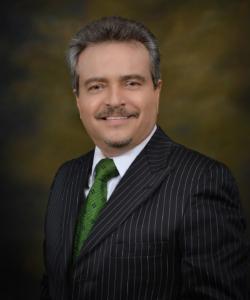 8Fiscal Lic.Alberto Agüero Echeverría