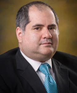 9Gerente General M.B.A Jesús Ulloa Montoya